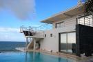 Detached Villa for sale in Albufeira, Baleeira