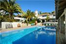 6 bedroom Detached Villa for sale in Loulé, Quinta do Lago
