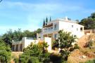 3 bedroom Detached Villa for sale in Monchique, Monchique