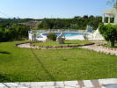 7 bed Detached Villa for sale in Silves, Silves