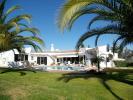 Portimão Detached Villa for sale