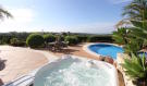 4 bedroom Detached Villa in Lagoa, Carvoeiro LGA