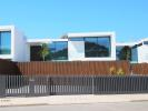 6 bedroom Detached Villa for sale in Loulé, Vilamoura