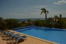 Detached Villa for sale in Lagos, Praia da Luz