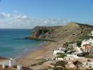 43 bed Commercial Property in Lagos, Burgau