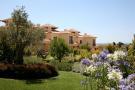 3 bed Detached Villa for sale in Vila Real St Antonio...