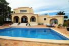 5 bed Detached Villa for sale in Lagoa, Caramujeira