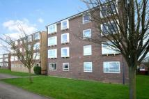 2 bed Flat in Frobisher Court, Cheam...