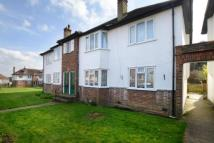 2 bed Maisonette in The Maisonettes...