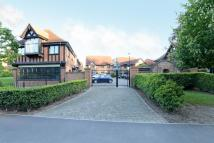 Flat for sale in Gilpin Court...