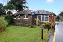 2 bed Bungalow in Old Barn Close, Cheam...