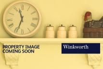 4 bed semi detached home for sale in Ladbroke Road, Epsom...