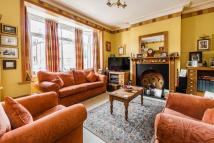 Detached home for sale in Norman Road, Sutton...