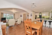 2 bed Bungalow for sale in Nonsuch Walk, Cheam...