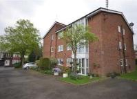 1 bedroom Detached property in Saint Mary's road...