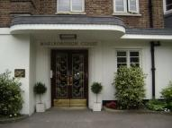 3 bedroom Detached house to rent in Marlborough Court...