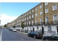 1 bed Detached house in Gloucester Place...