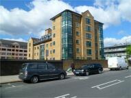 2 bedroom Apartment to rent in Belvedere Heights...