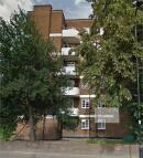Flat to rent in Gunnersbury Lane, W3 8HL...