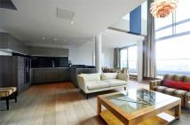 Apartment to rent in 12 Baltimore Wharf...