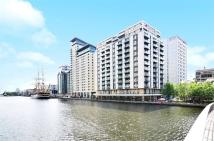 Apartment in 3 South Quay Square...