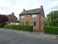 3 bedroom Detached home for sale in Carlisle Avenue...