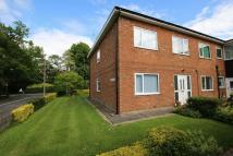 1 bedroom Ground Flat for sale in Coniston House...