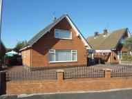 Link Detached House for sale in Meadoway, Longton...