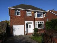4 bedroom Detached house for sale in Liverpool Road...