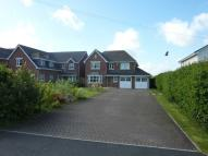4 bed Detached property in Moor Lane, Hutton...