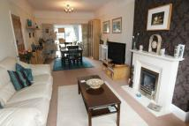 3 bedroom semi detached home for sale in Chapel Lane, Longton...