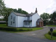 4 bedroom Farm House for sale in 'Ribblesdale Farm' Brook...