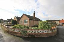 2 bedroom Detached Bungalow to rent in Southfield Drive...