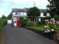 3 bed Cottage for sale in Marsh Lane, Longton...