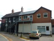 property to rent in Chapel Lane, Longton, Preston