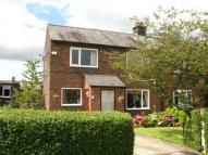 3 bedroom semi detached home to rent in West Square, Longton...