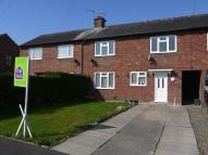 3 bedroom Terraced house in West Square, Longton...