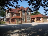 7 bed semi detached house in 'Summerheath' Liverpool...