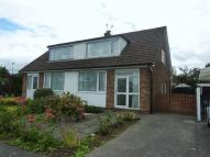 2 bed semi detached house to rent in Landsmoor Drive, Longton...