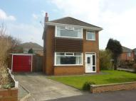3 bedroom Detached property to rent in Norwood Avenue...