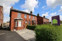 2 bedroom Apartment in Smithy Lane, Much Hoole...