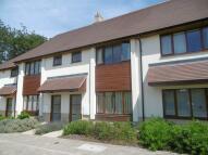 3 bed Terraced property to rent in Garner Close, Brampton...