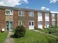 3 bedroom Terraced house in Veasey Road, Hartford