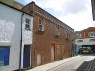 property to rent in Bridge Street, St Ives