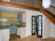 1 bedroom Cluster House to rent in Swale Avenue...