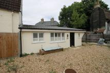 1 bedroom Bungalow to rent in Bridge Place...