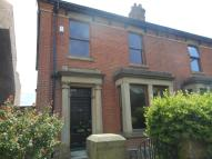 4 bedroom semi detached property to rent in Lytham Road, Fulwood...