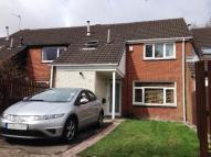 3 bedroom Terraced property for sale in Homestead, Bamber Bridge...