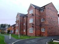 property to rent in Royal Drive, Fulwood, Preston, PR2 3AF