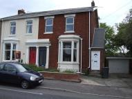 property to rent in Black Bull Lane, Fulwood, Preston, PR2 3PX
